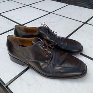 To Boot New York Adam Derrick Italy Leather Sz 13